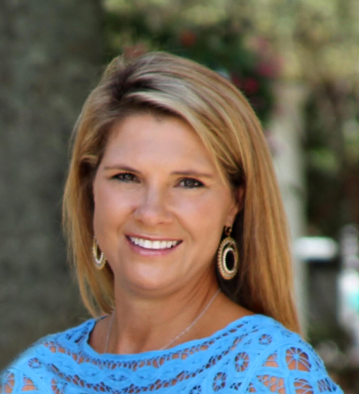 Teresa Graham Myrtle Beach real estate agent
