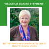 Myrtle Beach real estate agent