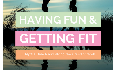Myrtle Beach Fit Body Boot Camp Grand Strand Fitness