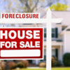 Your guide to foreclosures in Myrtle Beach.